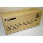 Драм -Юнит CEXV-5/6837A003AA Canon