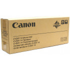 Драм -Юнит CEXV-14/0385B002BA Canon