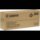 Драм -Юнит CEXV-23/2101B002AA Canon