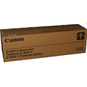 Драм -Юнит CEXV-3/6648A003AA Canon