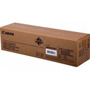 Драм -Юнит CEXV-11/9630A003BA Canon