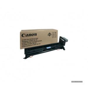 Драм -Юнит CEXV-32/33/2772B003BA Canon