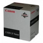 Драм-картридж С-EXV28 Bl/2776B003BA 000 Black Canon