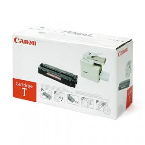 Картридж 7833A002 Black Canon