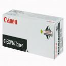 Тонер C-EXV-14/0384B002 Black Canon 2шт