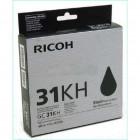Картридж для гелевого принтера Ricoh 405701 Black
