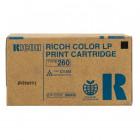 Тонер Ricoh 888449 Cyan