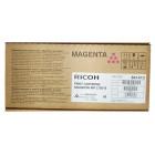 Тонер-Картридж Ricoh 841363/841410 Magenta