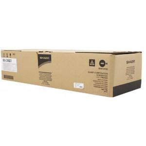 Sharp Тонер-картридж MX315GT Black