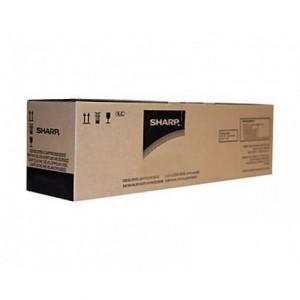 Sharp Тонер-картридж MX237GT Black