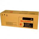 Sharp Тонер-картридж AR202T Black