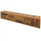 Тонер Toshiba T-FC65EM Magenta