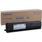 Тонер T-1640E/6AJ00000024 Black Toshiba