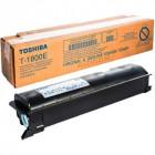 Тонер T-1800E/6AJ00000091 Black Toshiba