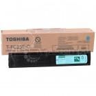 Тонер T-FC25EC/6AJ00000072 Toshiba