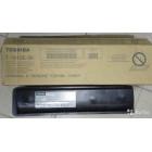 Тонер T-FC28EC/6AJ00000046 Toshiba