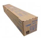 Тонер tn-619k/A3VX150 Black Konica