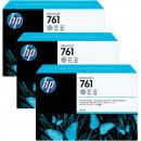 Набор Картриджей HP CR273A