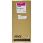 Картридж Epson C13T596300 Magenta