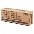 Емкость для отработанных чернил Epson C13T619000