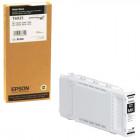 Картридж Epson C13T692500