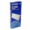 Картридж Epson T411011 Magenta