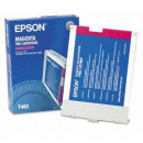 Картридж Epson T462011 Magenta