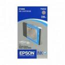 Картридж Epson T563200/ T603200 Cyan
