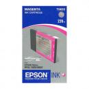 Картридж Epson T563300/603300 Magenta