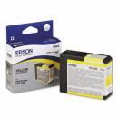 Картридж Epson T563700/603700 Gray