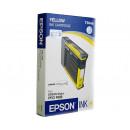 Картридж Epson T564400 Yellow