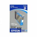 Картридж Epson T564500 Cyan