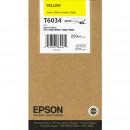 Картридж Epson T567800/612800 Matte Black