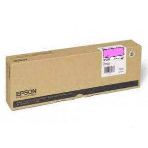 Картридж Epson C13T591500 Black