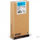 Картридж Epson C13T596500 Light Cyan