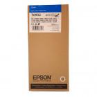 Картридж Epson C13T693200