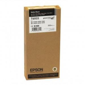 Картридж Epson C13T693300 Magenta