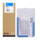 Картридж Epson T614200 Cyan