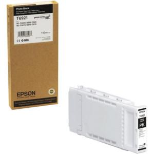 Картридж Epson C13T692100