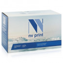 Картридж NV Print для Xerox 106R02762 Yellow