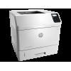 Hewlett-Packard Принтер HP LaserJet Enterprise 600 M604n