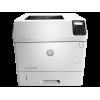 Hewlett-Packard Принтер HP LaserJet Enterprise 600 M604dn