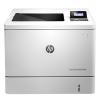 Hewlett-Packard Принтер HP LaserJet Enterprise 500 M553n B5L24A