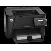 Hewlett-Packard Принтер HP LaserJet Pro M201n CF455A