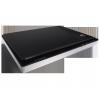 Hewlett-Packard Сканер HP ScanJet 300