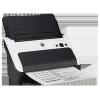 Hewlett-Packard Сканер HP ScanJet 3000