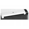 Hewlett-Packard Сканер HP ScanJet L2722A
