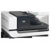 Hewlett-Packard Сканер HP ScanJet N9120